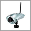 Wireless IP Camera / Accessories