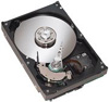 SEAGATE 500GB Serial ATA Hard Drive