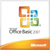 Microsoft Office 2007 Basic Edition OEM