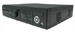 Multiplex STANDALONE DVR -16 CHANNELS