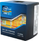 Intel Core i5-2300 Sandy Bridge 2.8GHz 6B Cache LGA 1155 Quad-Core Processor