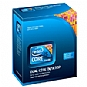 Intel Core i5 660 processor. 3.33 GHz Dual Core built-in graphic Core