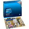Intel DG41CN Desktop Board - Intel G41 Chipset LGA775 Socket