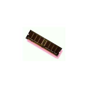 SDRAM PC133 256MB