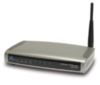 Airlink Wireless N 150 Router