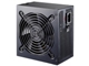 CoolerMaster 500W ATX Power Supply